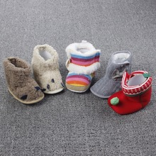 2016 new Baby shoes,Prewalker Baby Girl winter boots, Baby First Walkers Infant Prewalker Toddler bebe Sapatos R3051(China (Mainland))