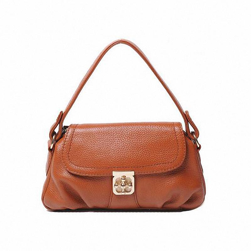 women messenger bags new handbag fashion genuine leather bag shoulder crossbody bolsas LI-739 - Bags4u Store store