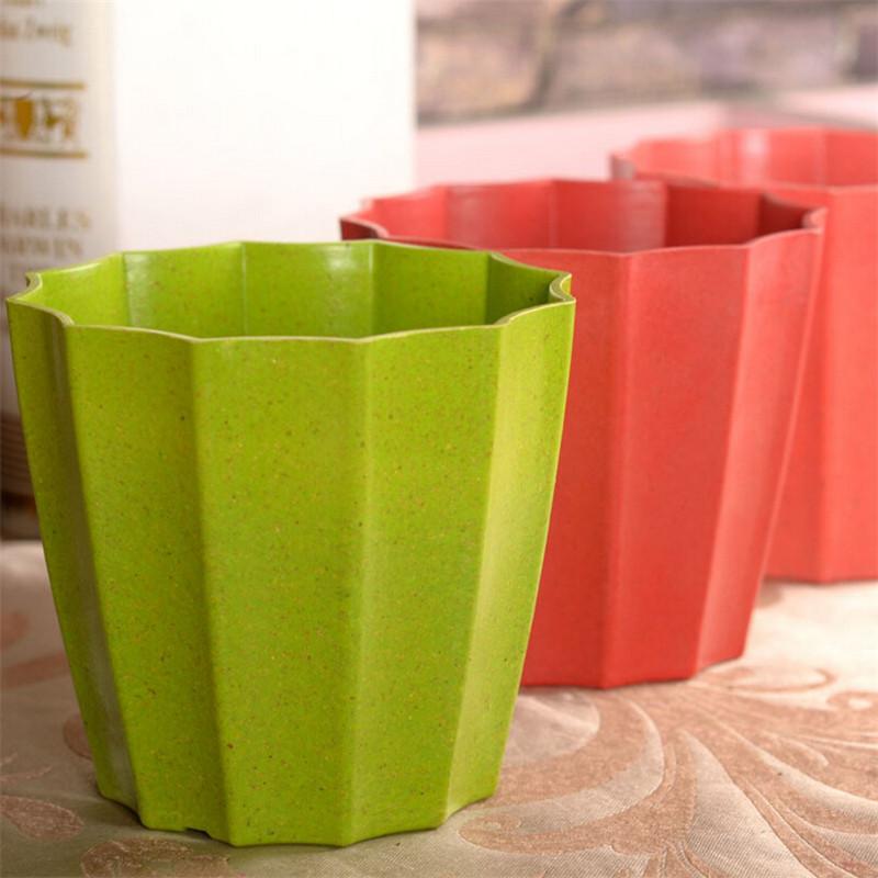 petite plante pots en plastique promotion achetez des petite plante pots en plastique. Black Bedroom Furniture Sets. Home Design Ideas
