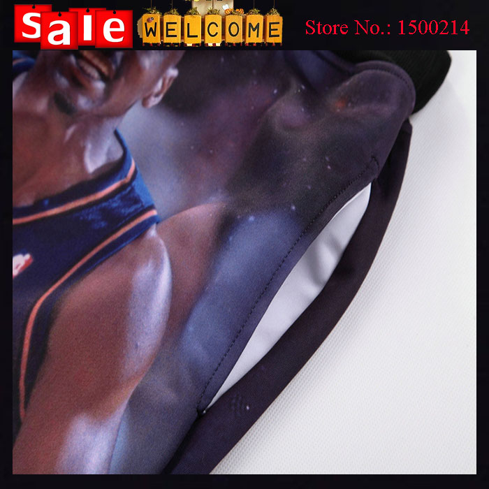 2015 12pcs Autumn Winter Fitness Leggings Digital Print Sports Pants Casual Punk Legging Dace Loose Pants for Women Man Elastic