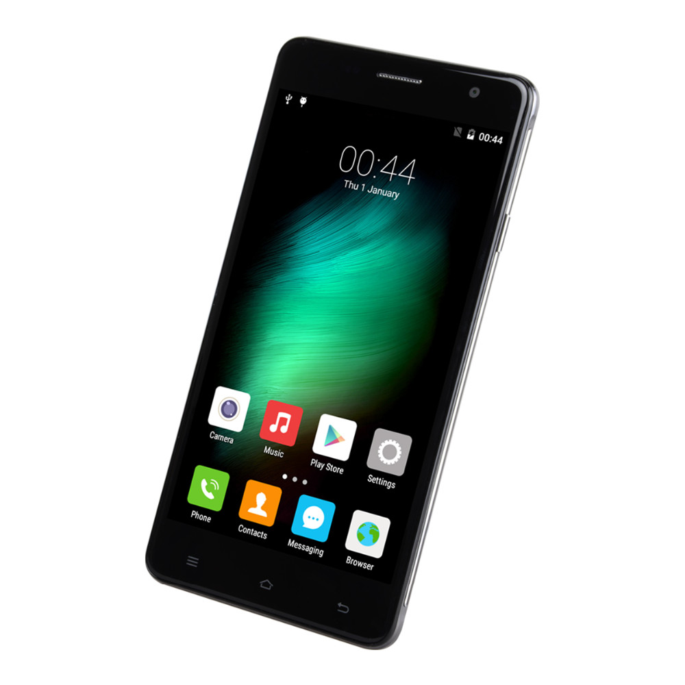 """5.5"""" Android 5.1 4G MTK6735 Quad Core Mobile Phone 2G RAM 16G ROM FDD LTE 13MP CAM 5200mAh Battery 1.0GHz 4G Phone(China (Mainland))"""