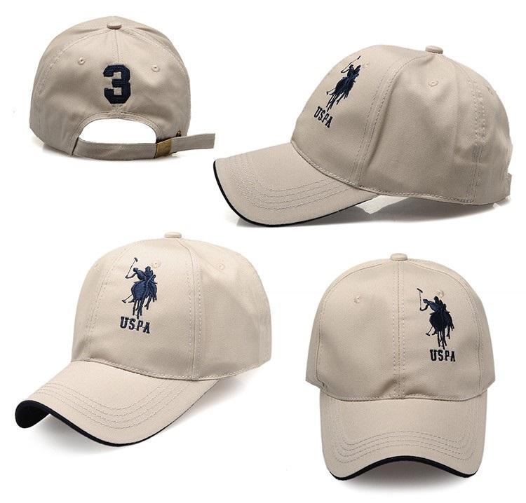 new arrived baseball cap womens adjustable snapback