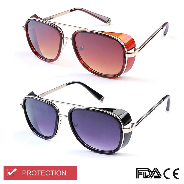 Мужские солнцезащитные очки 3 Sungalss Oculos Gafas C-61 мужские солнцезащитные очки absurda calixto hk oculos lentes gafas