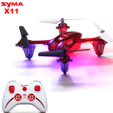 Buy RC Quadcopter Drone LED Light 4CH 2.4GHz 6-Axis Gyro RC Helicopter 3D Flap Pocket Mini Dron Remote Control Toys Children for $22.90 in AliExpress store