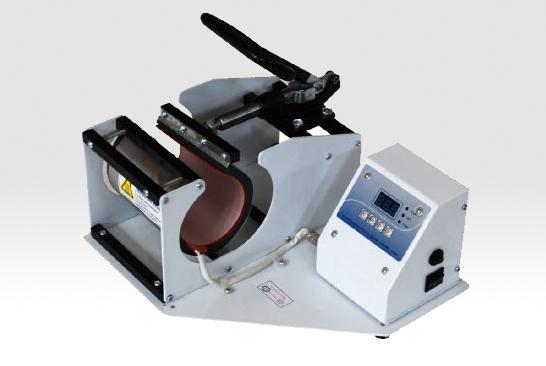 2016 New Special Offer Sublimation Heat Transfer Machine,Digital Mug Press Machine, Cup Photo Printing Machine(China (Mainland))