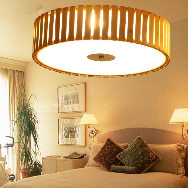 achetez en gros tambour ventilateur de plafond en ligne des grossistes tambour ventilateur de. Black Bedroom Furniture Sets. Home Design Ideas
