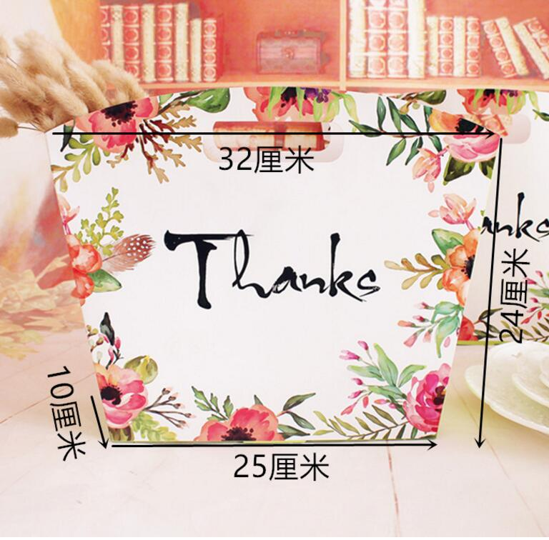 Wedding Gift Card Box Promotion Shop For Promotional Wedding Gift Card Box On Aliexpress