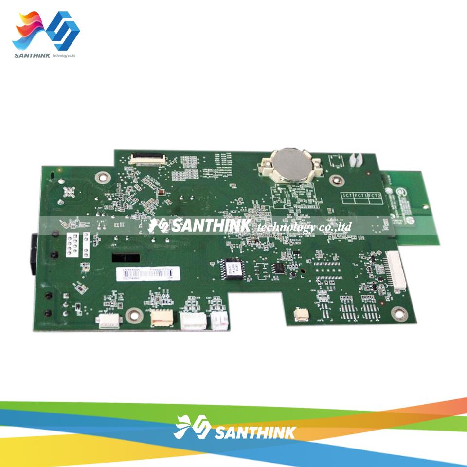 LaserJet Printer Main Board For HP 7110 HP7110 Formatter Board Mainboard<br><br>Aliexpress