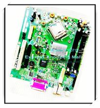 RF705 0RF705 CN-0RF705 Desktop Motherboard For OPTIPLEX 745