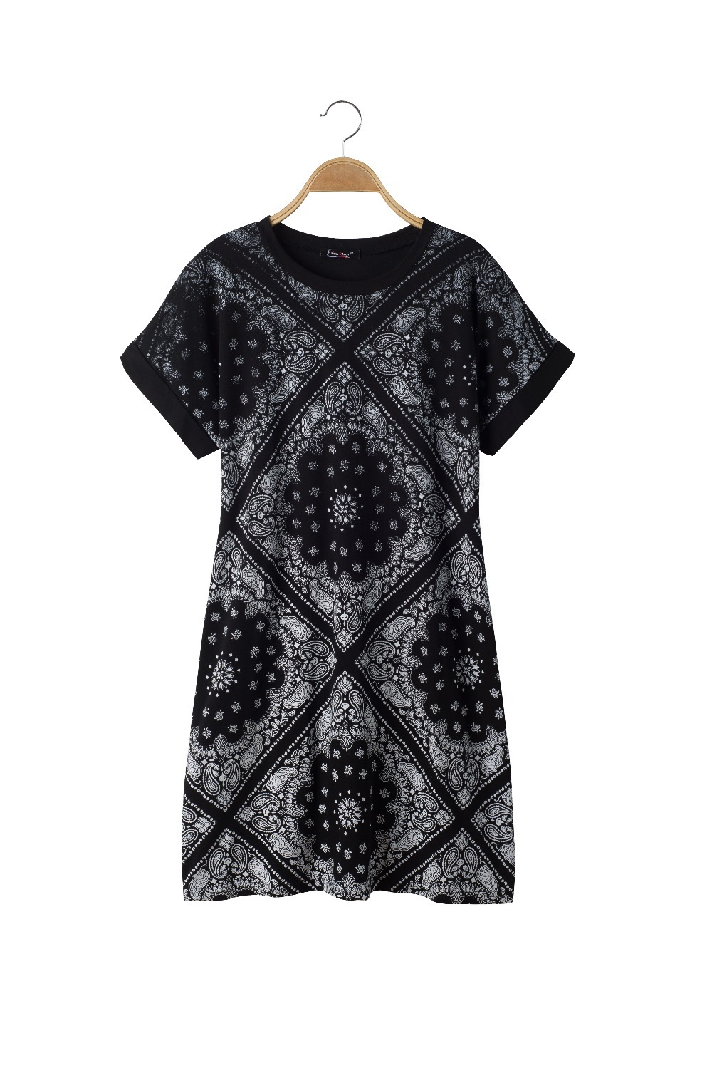 Find great deals on eBay for bandana print dress. Shop with confidence.