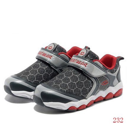 Boys sneakers children's casual shoes 2015 new fashion style newest children sport shoes running shoes for kids free shipping(China (Mainland))