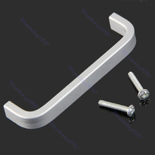 furniture handles and knobs promotion