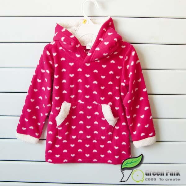Autumn Winter Sweatshirt For Girls Hoodies Thomas And Friends Clothes Childrens Hoodie Girls Jumper Girls Clothing(China (Mainland))