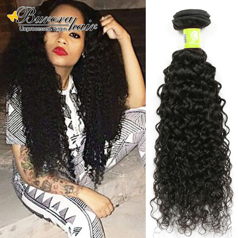 Peruvian Kinky Curly Virgin Hair 4 Bundles 7A Unprocessed Virgin Hair Cheap Human Hair Weave Peruvian Curly Hair Bundles Website