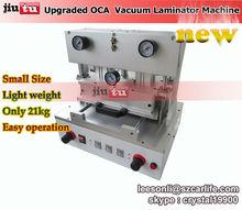 popular vacuum automatic