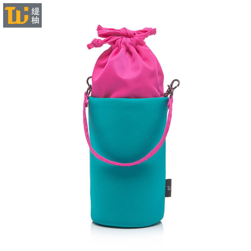 TU Designs Baby Bottle Hugger/Baby feeder Cover/Infant&Toddler's feeding bottle bag/Baby bottle case 2016 Hot sales(China (Mainland))