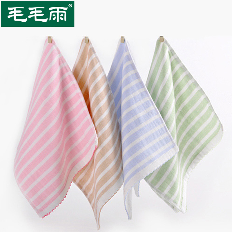 Online Buy Wholesale Small Hand Towels From China Small