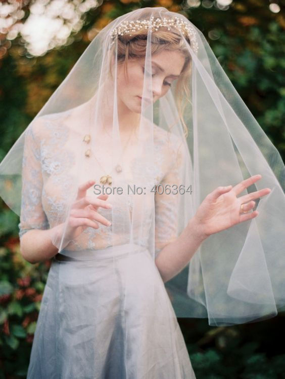 Le Mariage : Traditions et symboles