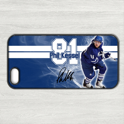 Toronto Maple Leafs Phil Kessel Cover case for iphone 4 4s 5 5s 5c 6 6s plus samsung galaxy S3 S4 mini S5 S6 Note 2 3 4 z1509(China (Mainland))