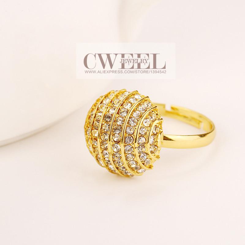 jewelry  (89)