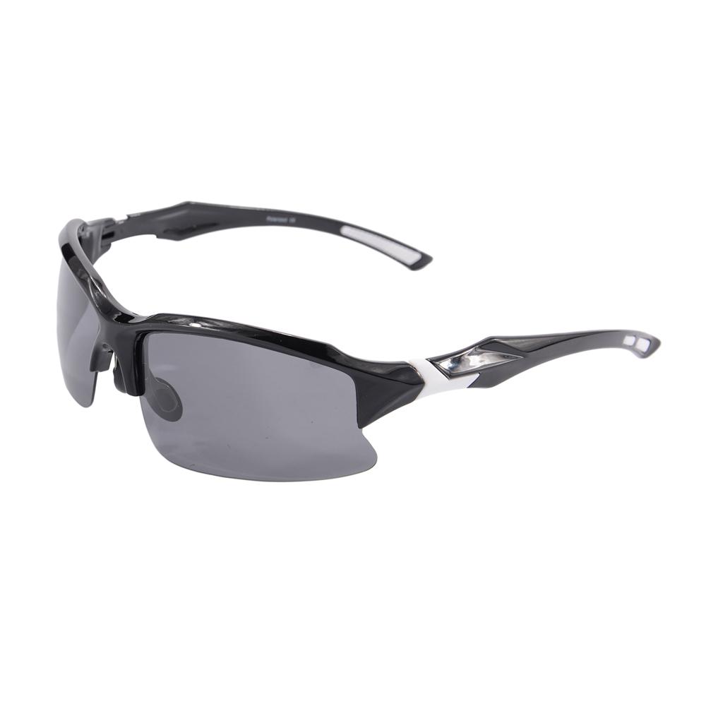Hot sale sport sunglasses men brand designer sun glasses for Fishing sunglasses brands
