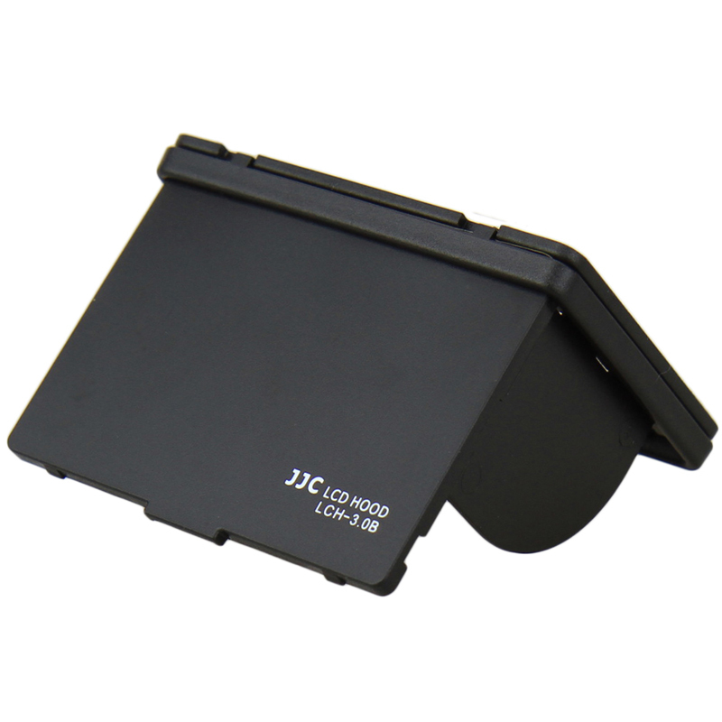 Black White Universal Sony