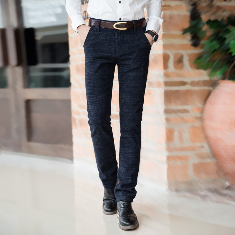 skinny dress pants - Gowns and Dress Ideas