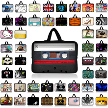 """Buy Laptop Bag Sleeve Tablet Case Notebook Protective Cover 7 10 12 13 14"""" 15 15.6 17 inch Briefcase Asus HP Acer Lenovo #5 for $5.24 in AliExpress store"""