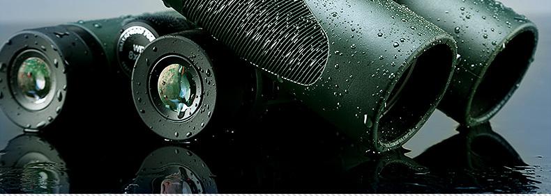 UW035 binoculars desc (42)