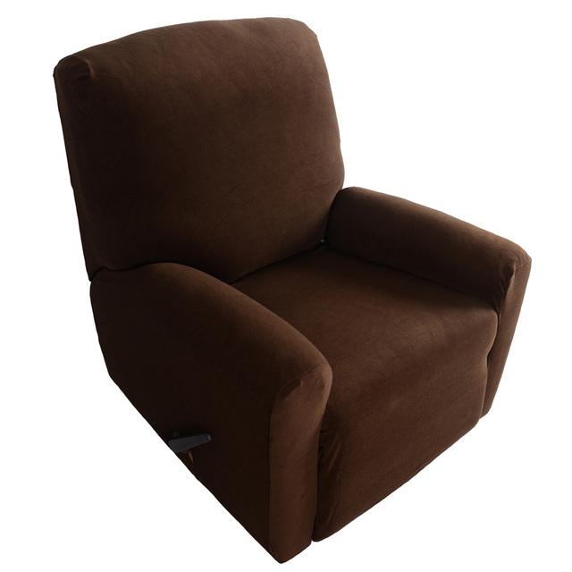 aleah blue slate sofa