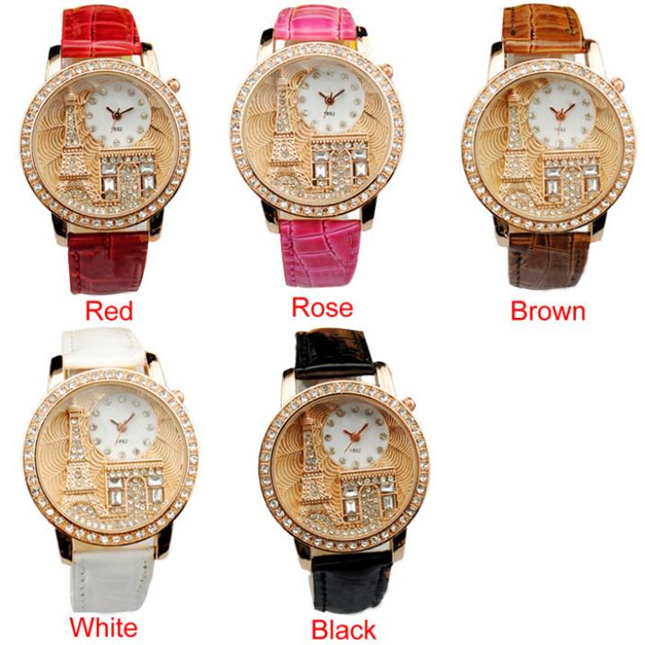 Наручные часы OMAX - torgmailru