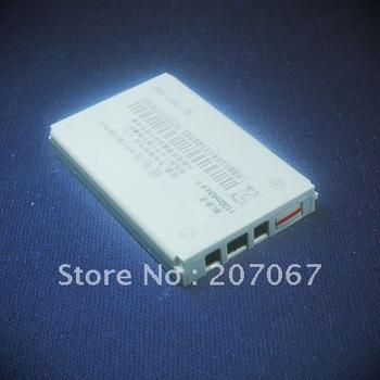 free shipping 3pcs/lot Battery BLB-2 for Nokia 8210 8250 8310 8300 8390 8855 8890