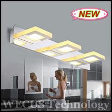 Настенные светильники  от HONGKONG WECUS TECHNOLOGY CO.,LIMITED-Home Lighting, материал Акрил артикул 32374763562