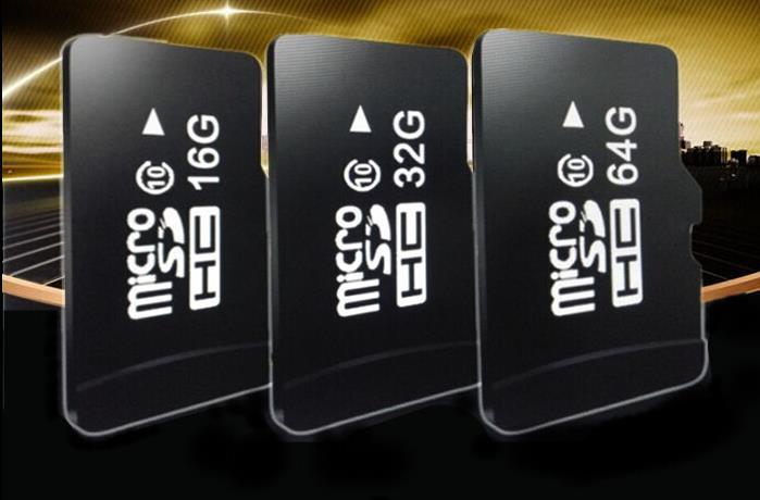 real capacity memory card TF card 128mb 1gb 2gb 16GB 32GB 64GB class6- 10 micro sd hc card 4G 8GB bt2(China (Mainland))