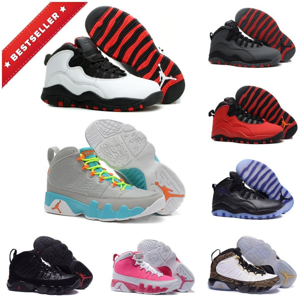 Popular 2016 Women Retro 13 Jordan Shoes-Buy Cheap 2016 Women