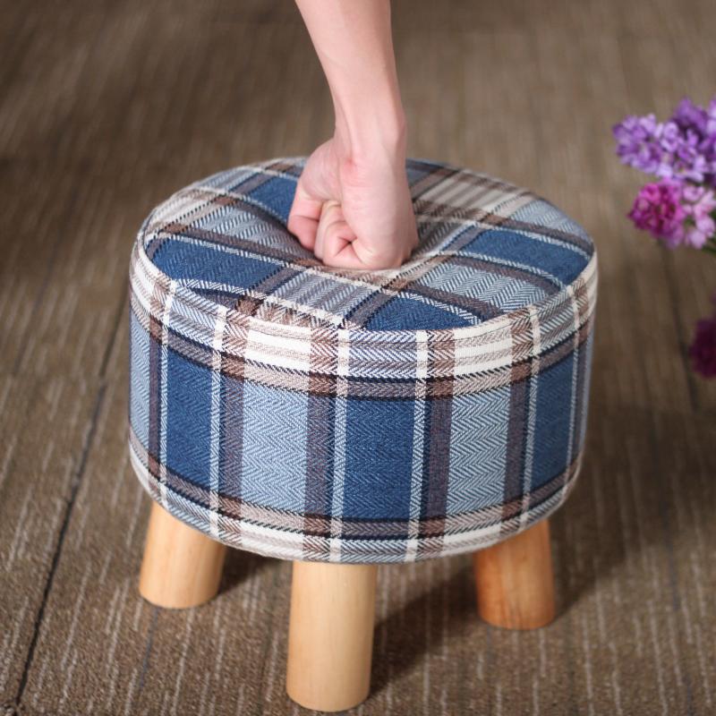Sitz Stuhl F?r Dusche : Wood and Cloth Sofas