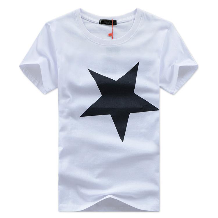 Мужская футболка No Brand 2015 t t o 444 мужская футболка brand new 2015 3d t o
