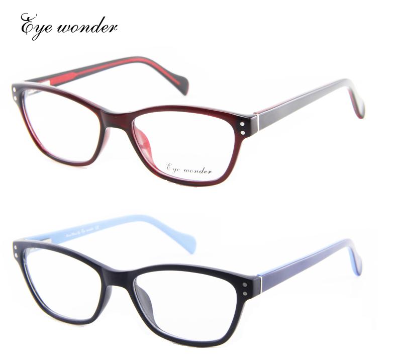 Glasses Frames Optical Express : Aliexpress.com : Buy Eye Wonder Wholesale Lady Optical ...