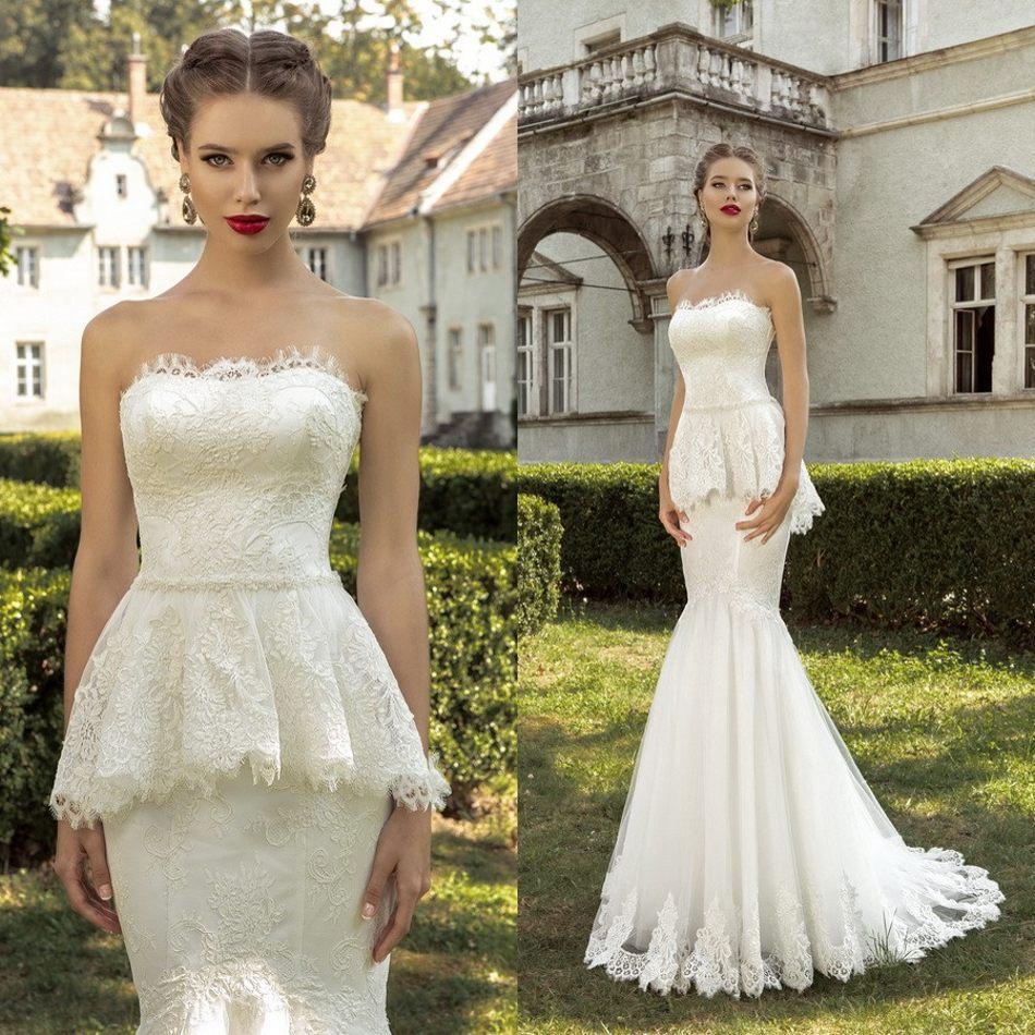 Свадебное платье Sarahbridal 2015 vestido casamento brancoWD057 свадебное платье sarahbridal 2015 30107