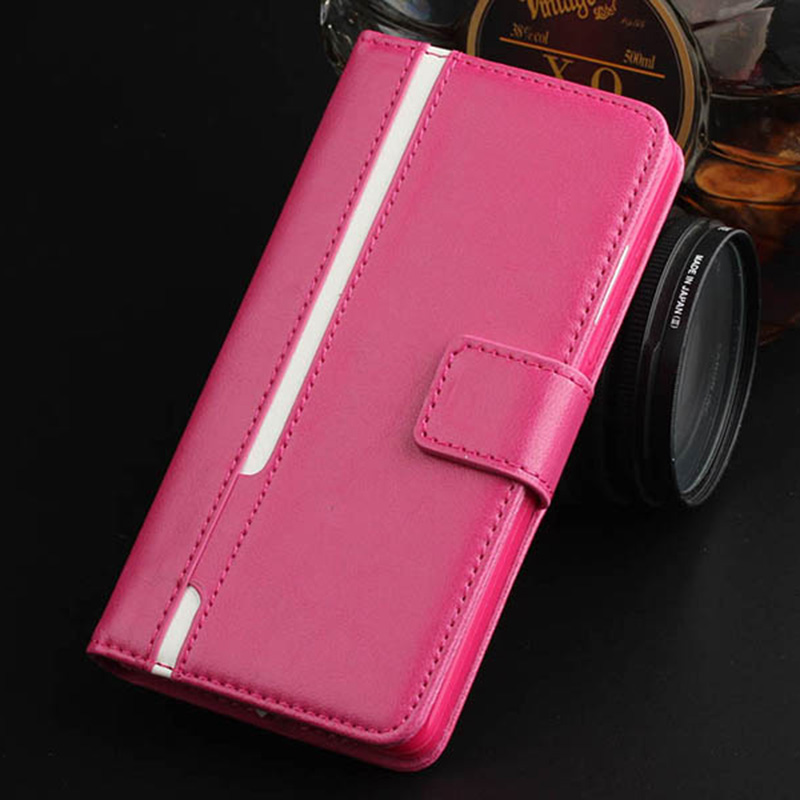 Luxury Retro Leather Case For Samsung Galaxy A5 2015 Wallet Flip Cover Card Holder Phone Case For Galaxy A3 A5 sm-A500f A7 A700f(China (Mainland))