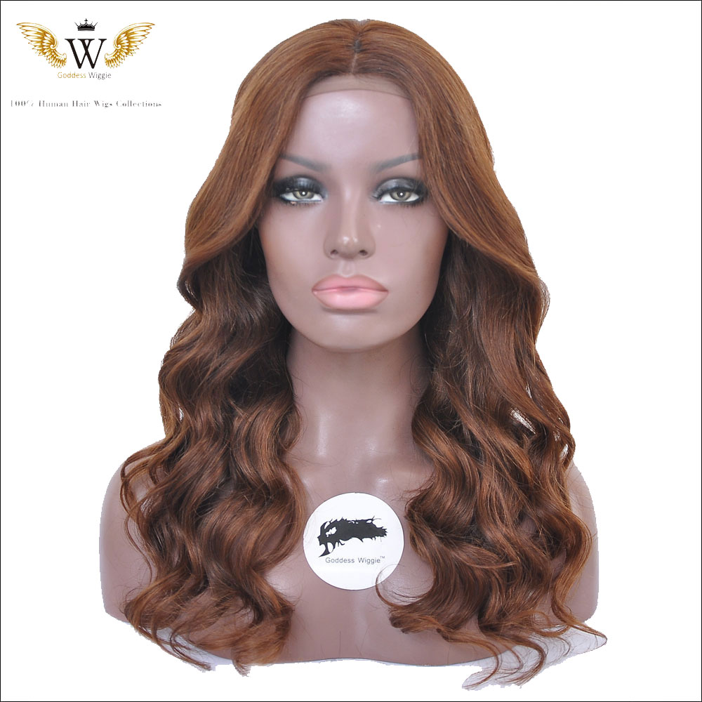 180 Density Full Lace /Lace Front/U Part<br><br>Aliexpress