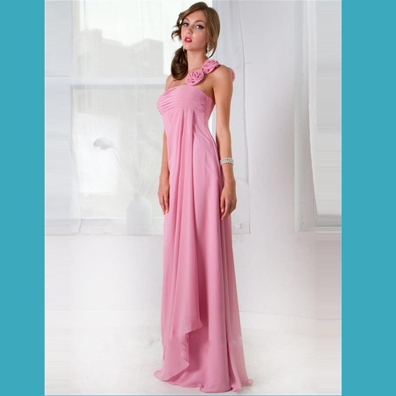 trendy dresses for guest at wedding junoir bridesmaid