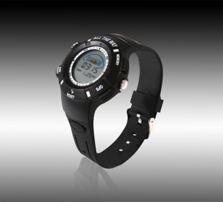 Одежда специального назначения Other GPS GPS молка лазарева фрейлина специального назначения