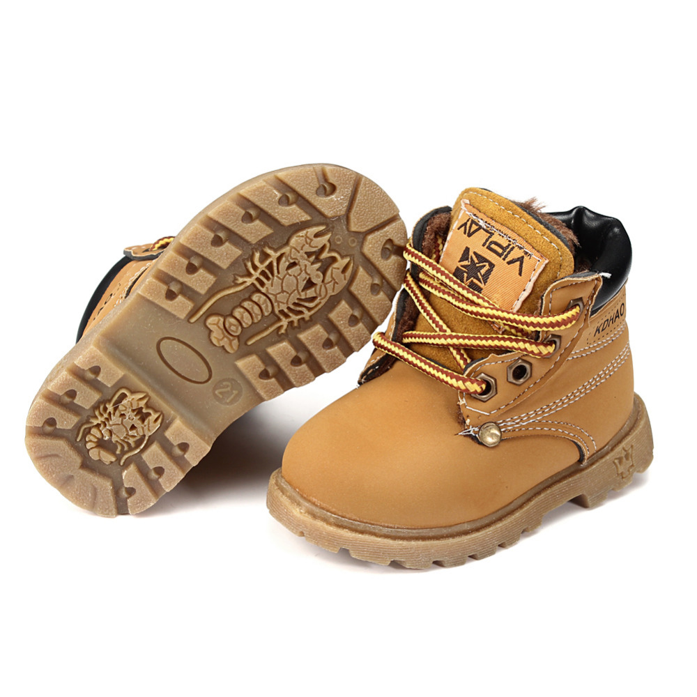 snow shoe single girls 100% free online dating in snow shoe 1,500,000 daily active members.