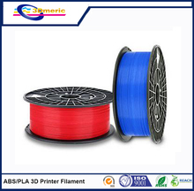 3D Printer Filament ABS/PLA for Makerbot 3D Printer