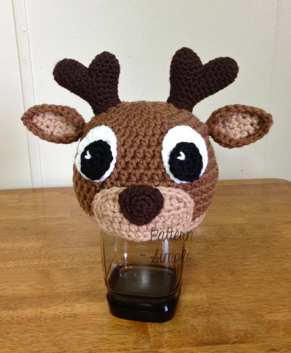 Free Crochet Pattern Baby Receiving Blanket : Aliexpress.com : Buy Free shipping, Baby Newborn Handmade ...