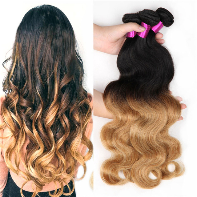 honey brown ombre hair color maeli honey brown to blonde
