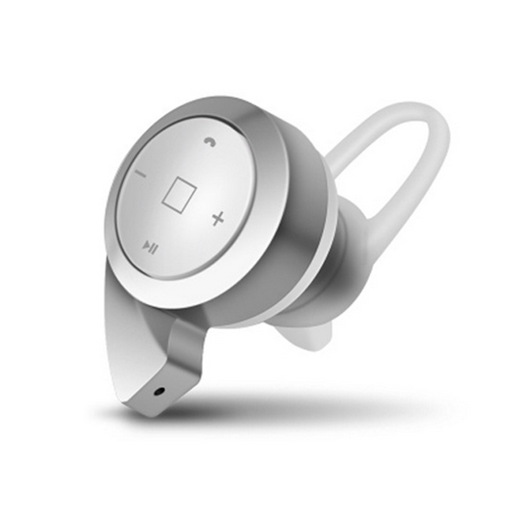 stereo bluetooth headset earphone headphones mini V4.0 wireless bluetooth handfree universal for iPhone Samsung all Phone Tablet