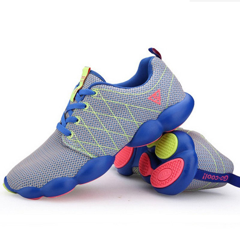 2016 spring running shoes for man and sports air mesh breathable low cut comfortable light running sneakers cushion for men 19<br><br>Aliexpress