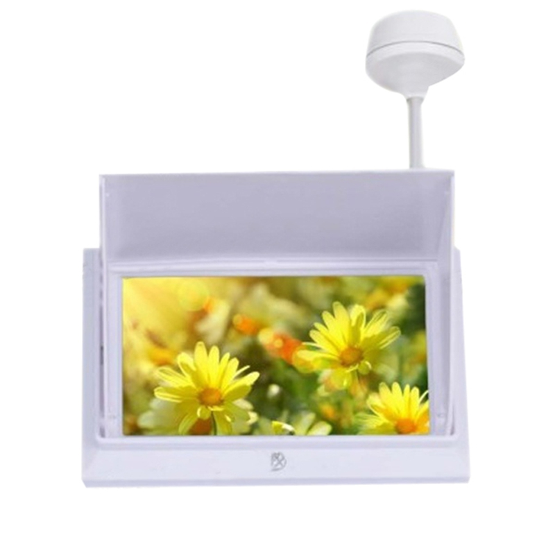 FX 4.3 Inch TFT LCD Screen Monitor With 5.8GHz 32CH AV Receiver For FPV Multicopter<br><br>Aliexpress